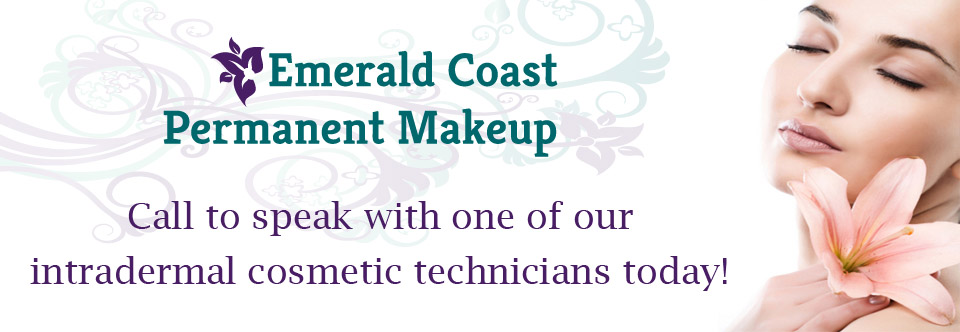 Permanent Makeup Fort Walton Beach Fl
