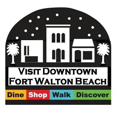 Downtown Merchants Assoc